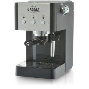 Какую выбрать кофеварку