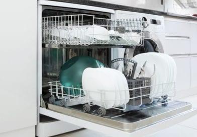 Как выбрать посудомоечную машину для дома? ТОП посудомоечных машин 2017 года