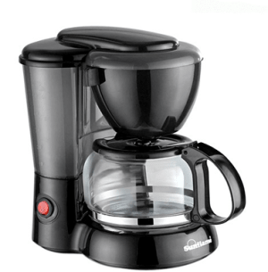 Как выбрать кофеварку для дома? Виды, обзор лучших моделей, характеристики