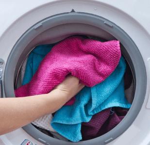 Выбор стиральной машины по типу загрузки