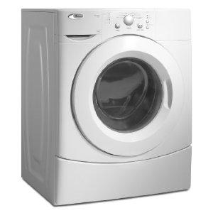 Дополнительные возможности стиральных машин