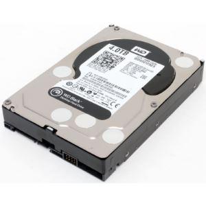 Выбор дисков: что лучше – HDD или SSD