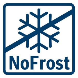 Types of freezing and defrosting