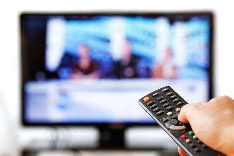 Пять основных правил грамотного выбора телевизора