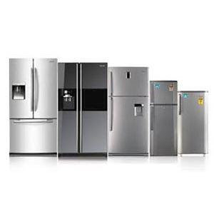 Kinds of refrigerators