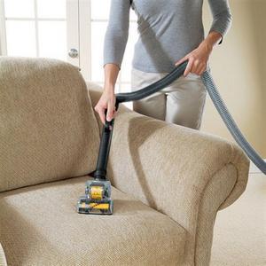 Способы чистки мебели