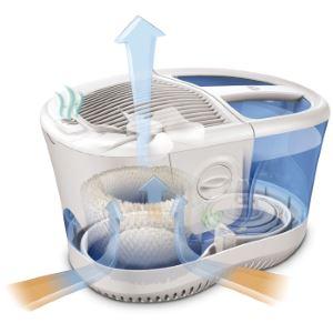 Как сделать увлажнитель воздуха своими руками: 4 самодельных варианта, которые не хуже покупных!