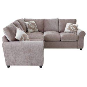 Разновидности диванов