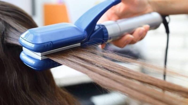 Как правильно выбрать хороший утюжок для волос
