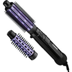 Как выбрать фен для волос: типы, важные характеристики, производители, ТОП-5 лучших моделей