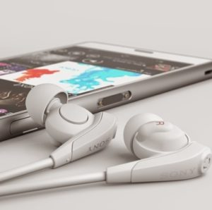 What headphones to use for a smartphone