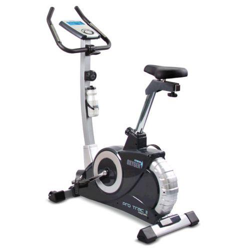 Велотренажер как выбрать для похудения отзывы
