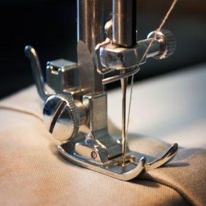 Критерии выбора швейной машинки для дома