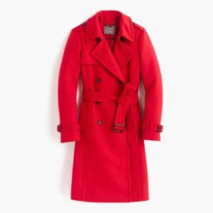 Можно ли стирать кашемировое пальто