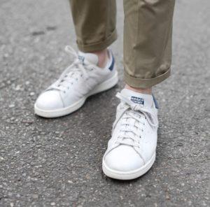 Как почистить подошву обуви в домашних условиях