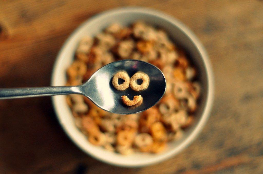 Что будет с организмом, если не завтракать утром