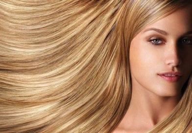 Колорирование волос: в чем особенности данного способа покраски волос?