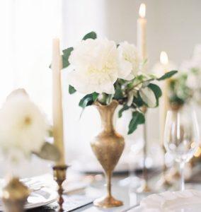 7 лет брака – олицетворение прочности союза и мягкости отношений