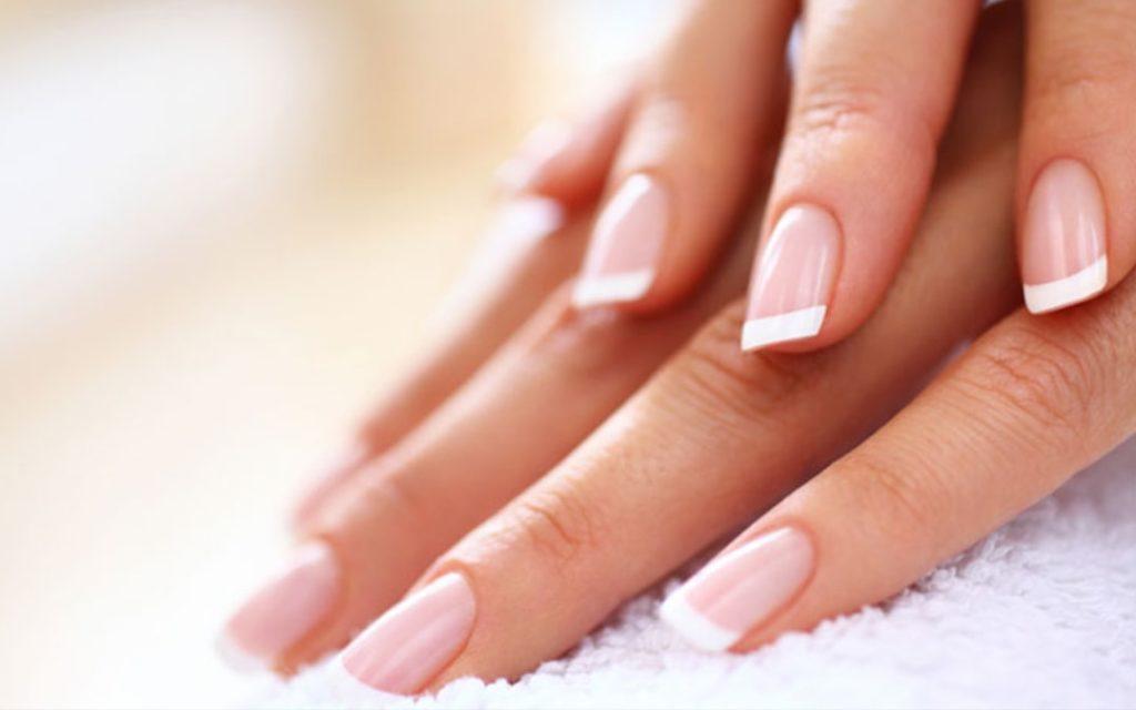 5 способов как красиво покрасить ногти в домашних условиях
