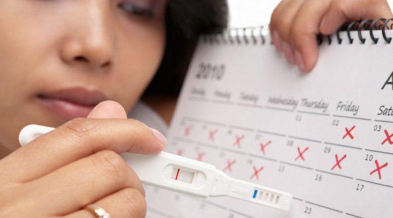 Фертильные дни: зачем надо знать о них каждой женщине?
