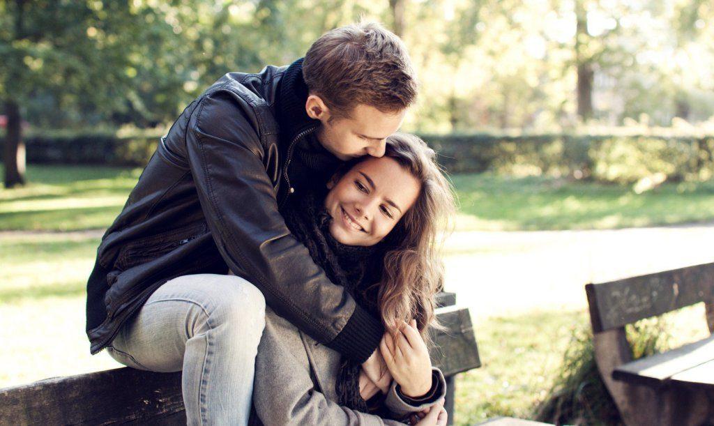 Как справиться с постоянной потребностью влюбляться