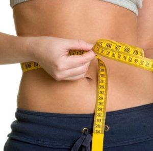 Как похудеть при помощи отвара