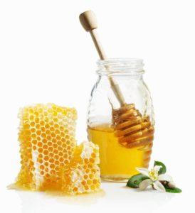 Как готовить медовуху? 3 рецепта приготовления и хитрости хозяйки, видео