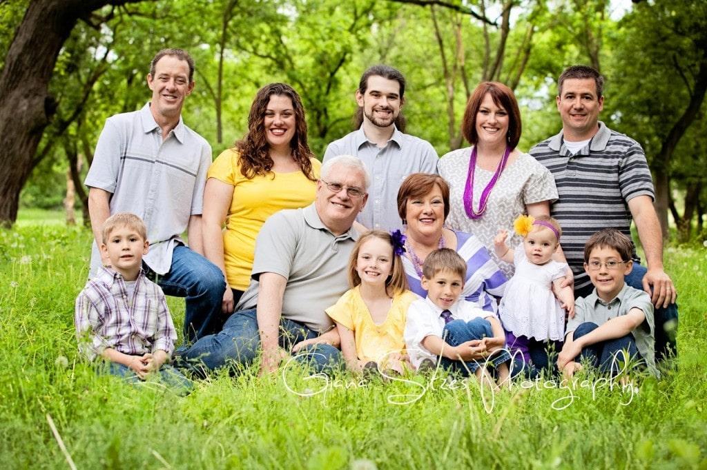Кум и кума - кто это: как выбрать крестных родителей. Кумовья