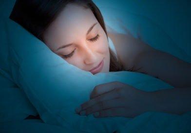 Видеть во сне измену: что это значит?