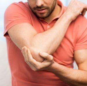Гиперурикемии: симптомы