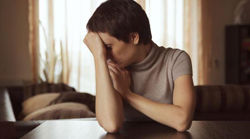 ВИЧ симптомы у женщин фото