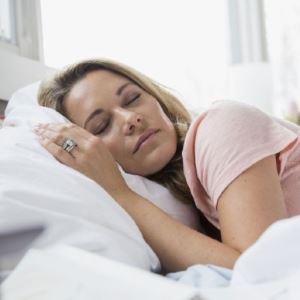 Как понизить давление в домашних условиях