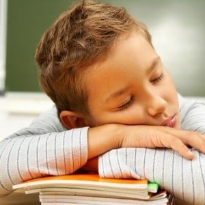 Ацетон в моче у ребенка: причины