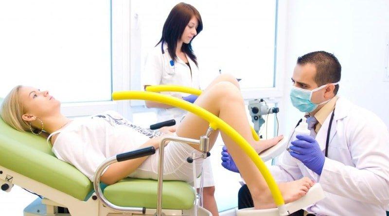 Диагностика вирус папилломы человека у женщин в гинекологии