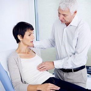Заболеваниях желчного пузыря желчных п thumbnail