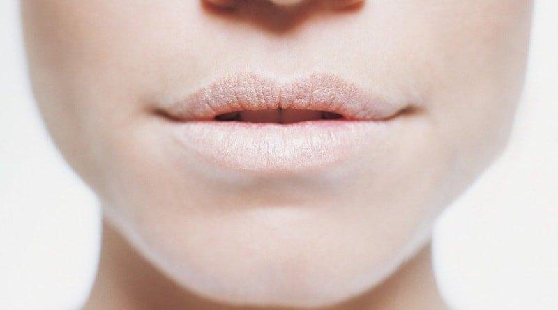 От чего бывает сухость во рту если сахар в норме