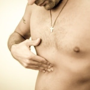 Болит желчный пузырь: симптомы