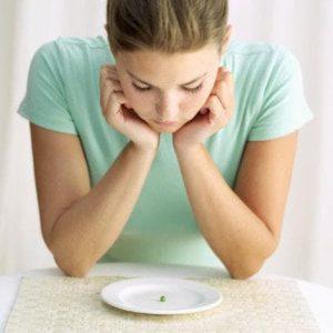 Повышение ацетона в моче: причины