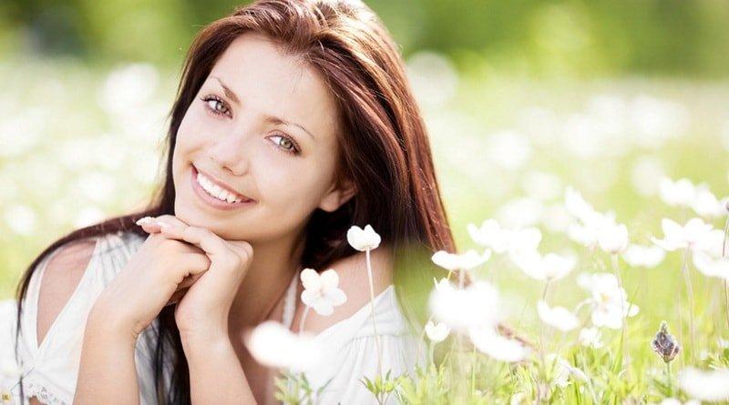 Норма прогестерона у женщин по возрасту и дням цикла