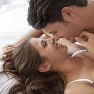 Вирус папилломы у женщин: 13 причин, 4 пути передачи, симптомы, лечение