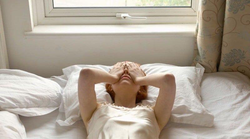 Последствия ВПЧ, после удаления папилломы не заживает рана