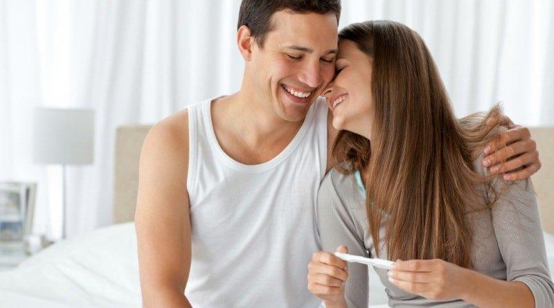 Как забеременеть с первого раза: 9 способов зачать мальчика и девочку с высокой вероятностью || Что нужно делать после секса чтобы забеременеть