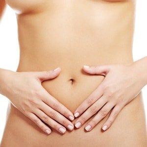 Что такое лютеиновая (прогестероновая) фаза у женщин?