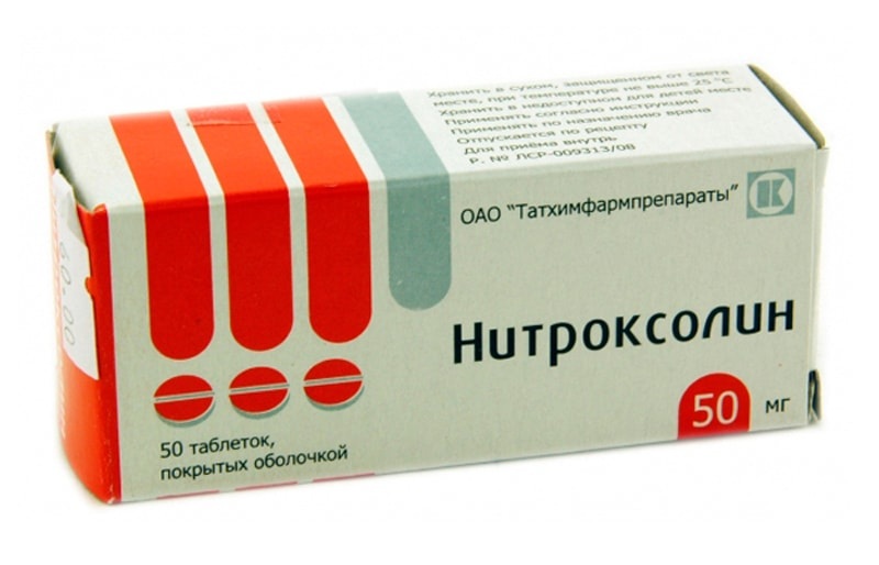 Какой вид цистита можно лечить без антибиотиков