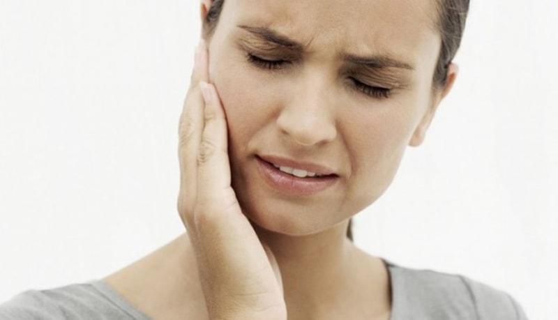 Сиалоаденит подчелюстной слюнной железы диагностика и лечение