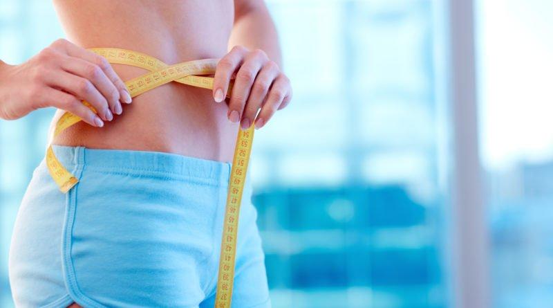 похудеть на 10 кг за неделю в домашних условиях для 15 лет