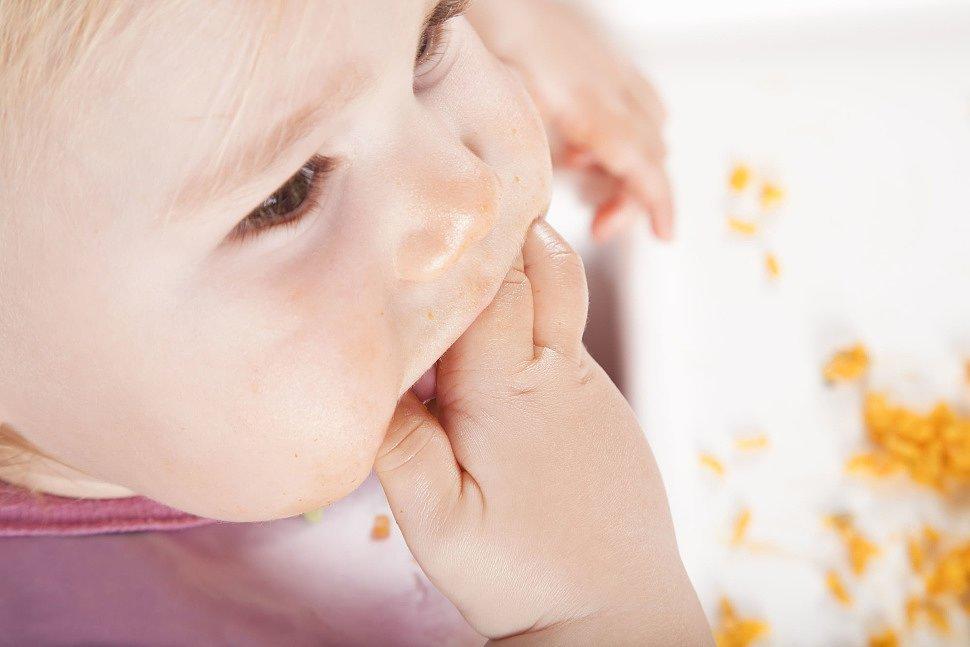 Классификация лямблиоза детей