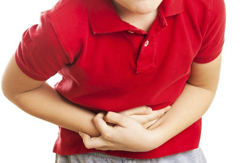 Лямблии у ребенка лечение