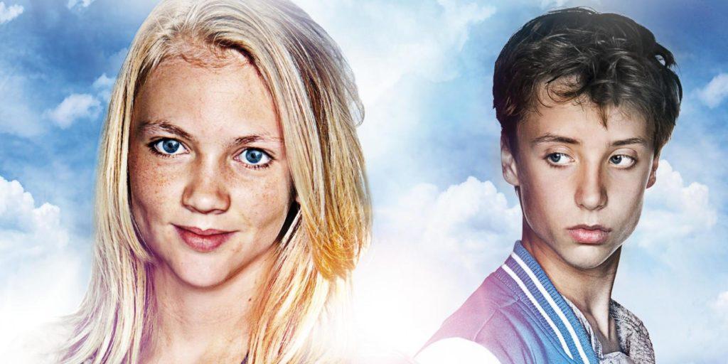 Лучшие фильмы про подростков