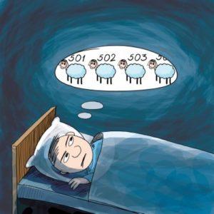 Толкование снов по разным сонникам